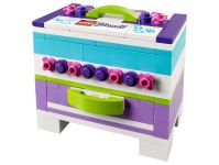 LEGO Friends 40266 Storage Box