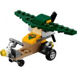 LEGO Promotional 40284 Glider