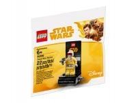 LEGO Star Wars 40299 Kessel Mine Worker