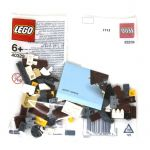 LEGO Promotional 40329 Eagle