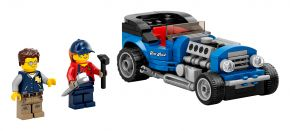 LEGO Promotional 40409 Hot Rod