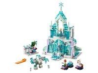 LEGO Disney 41148 Elsas magischer Eispalast - © 2017 LEGO Group