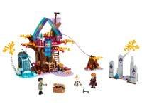 LEGO Disney 41164 Verzaubertes Baumhaus - © 2019 LEGO Group