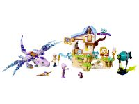 LEGO Elves 41193 Aira und das Lied des Winddrachen - © 2018 LEGO Group