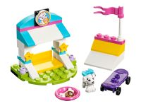 LEGO Friends 41304 Welpenpark
