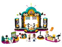 LEGO Friends 41368 Andreas Talentshow - © 2019 LEGO Group