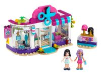 LEGO Friends 41391 Friseursalon von Heartlake City