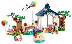 LEGO Friends 41447 Heartlake City Park