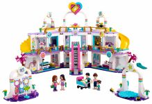 LEGO Friends 41450 Heartlake City Kaufhaus