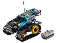 LEGO Technic 42095 Ferngesteuerter Stunt-Racer - © 2019 LEGO Group