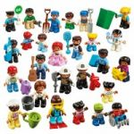 LEGO Education 45030 People