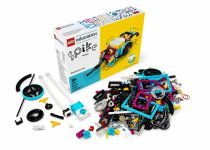 LEGO Education 45680 LEGO® Education SPIKE™ Prime-Erweiterungsset