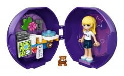 LEGO Friends 5005236 Club House Pod
