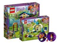 LEGO Friends 5005553 LEGO® Friends Osterpaket