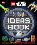 LEGO Buch 5005659 LEGO® Star Wars™ Ideas Book
