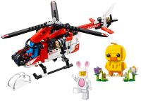 LEGO Seasonal 5005827 Technic™ Osterpaket