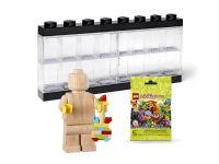 LEGO Originals 5006063 LEGO® Minifigurenpaket - © 2019 LEGO Group