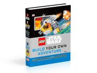 LEGO Buch 5006812 Build Your Own Adventure