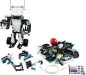 LEGO Mindstorms 51515 Roboter-Erfinder - © 2020 LEGO Group
