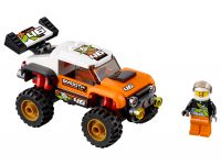 LEGO City 60146 Monster-Truck