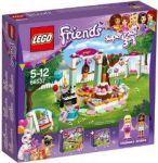 LEGO Friends 66537 3-in-1 Super Pack