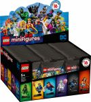 LEGO Collectable Minifigures 66638 LEGO® DC Super Heroes Series 71026 - 60er Box