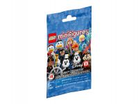 LEGO Collectable Minifigures 71024 LEGO® Minifiguren Disney Serie 2