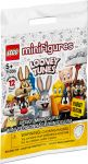 LEGO Collectable Minifigures 71030 LEGO® Minifiguren Looney Tunes™
