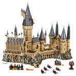 LEGO Harry Potter 71043 Schloss Hogwarts™