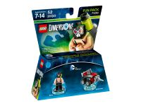 LEGO Dimensions 71240 Fun-Pack Bane™