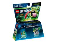LEGO Dimensions 71241 Fun-Pack Slimer™