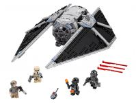LEGO Star Wars 75154 TIE Striker™ - © 2016 LEGO Group