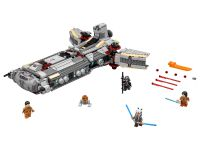 LEGO Star Wars 75158 Rebel Combat Frigate - © 2016 LEGO Group