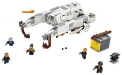 LEGO Star Wars 75219 Imperial AT-Hauler™