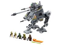 LEGO Star Wars 75234 AT-AP Walker - © 2019 LEGO Group