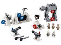 LEGO Star Wars 75241 Action Battle Echo Base™ Verteidigung - © 2019 LEGO Group