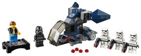 LEGO Star Wars 75262 Imperial Dropship™ – 20 Jahre LEGO Star Wars
