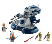 LEGO Star Wars 75283 Armored Assault Tank (AAT™)