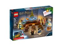 LEGO Harry Potter 75964 Harry Potter Adventskalender