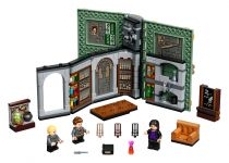 LEGO Harry Potter 76383 Hogwarts™ Moment: Zaubertrankunterricht