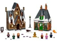LEGO Harry Potter 76388 Besuch in Hogsmeade™