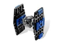 LEGO Star Wars 8028 LEGO® 8028 STAR WARS TIE-Fighter