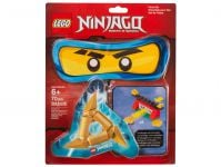 LEGO Ninjago 853543 Party-Set