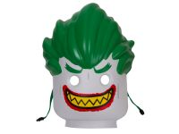 LEGO Gear 853644 THE LEGO® BATMAN MOVIE – The Joker™ Maske
