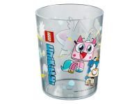 LEGO Gear 853790 Unikitty™! Trinkbecher