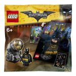 LEGO The LEGO Batman Movie 5004930 Batman Universe Pack
