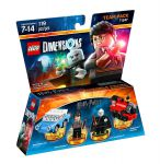 LEGO Dimensions 71247 Team Pack Harry Potter