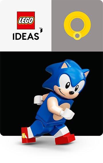 Für Preisvergleich Online Lego® SparfüchseGünstige Angebote wOyn0Pvm8N